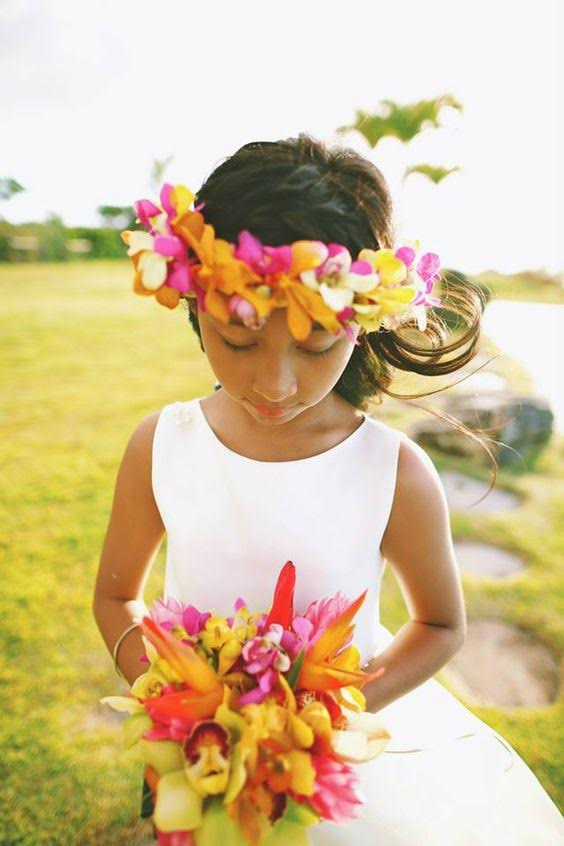 website-hair.flowers-and-flower.children.and.dogs.jpg