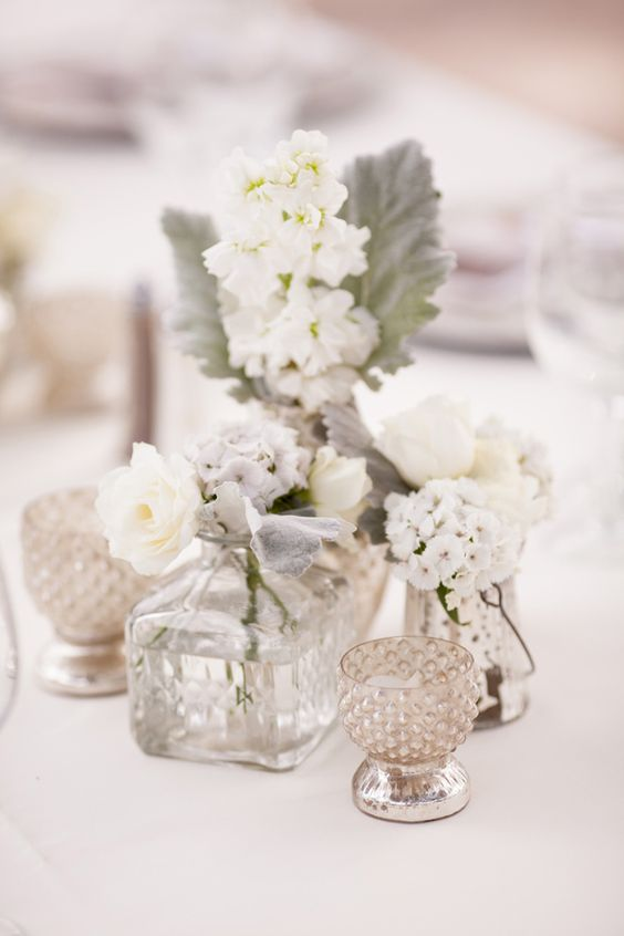 table.decor1.jpg
