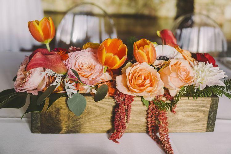 table.decor3.jpg