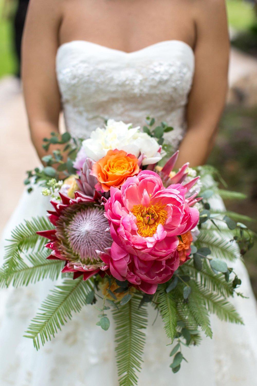 bblue.bouquet.jpg