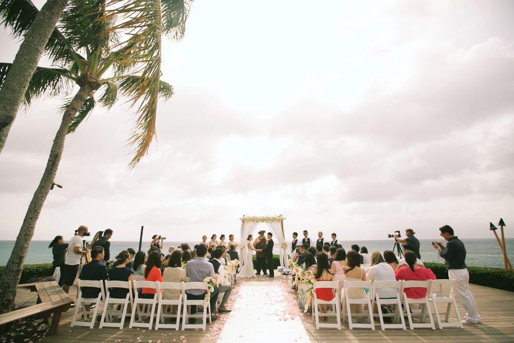 Maui24.jpg