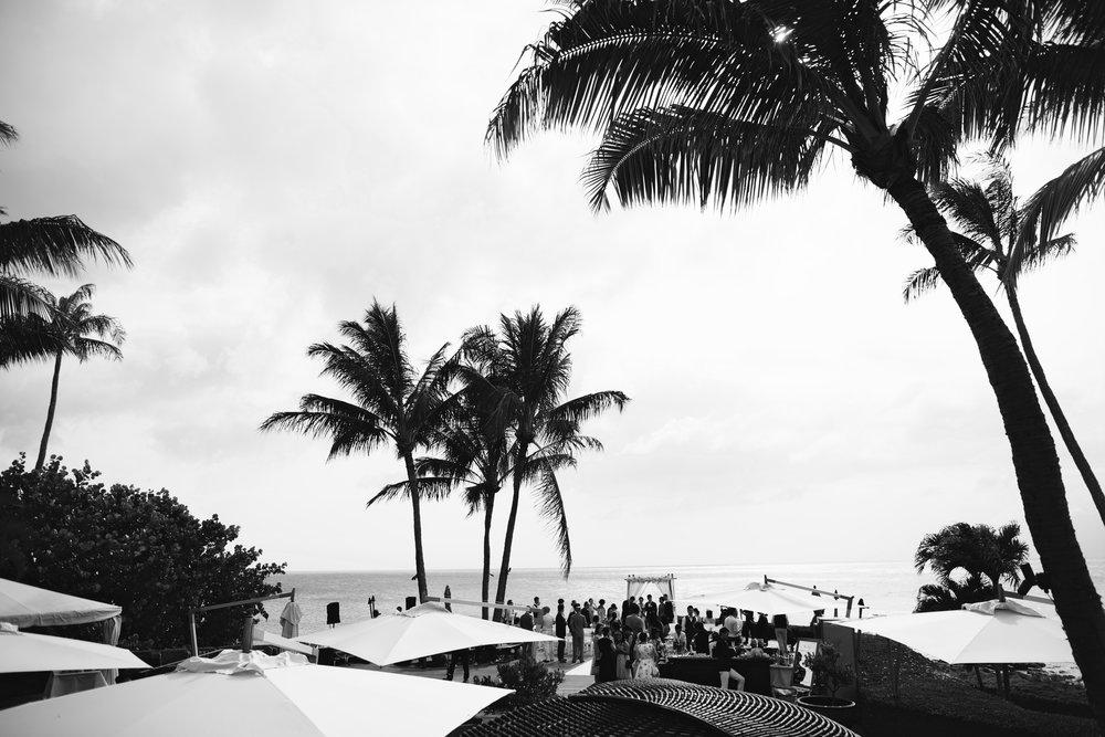Maui37.jpg