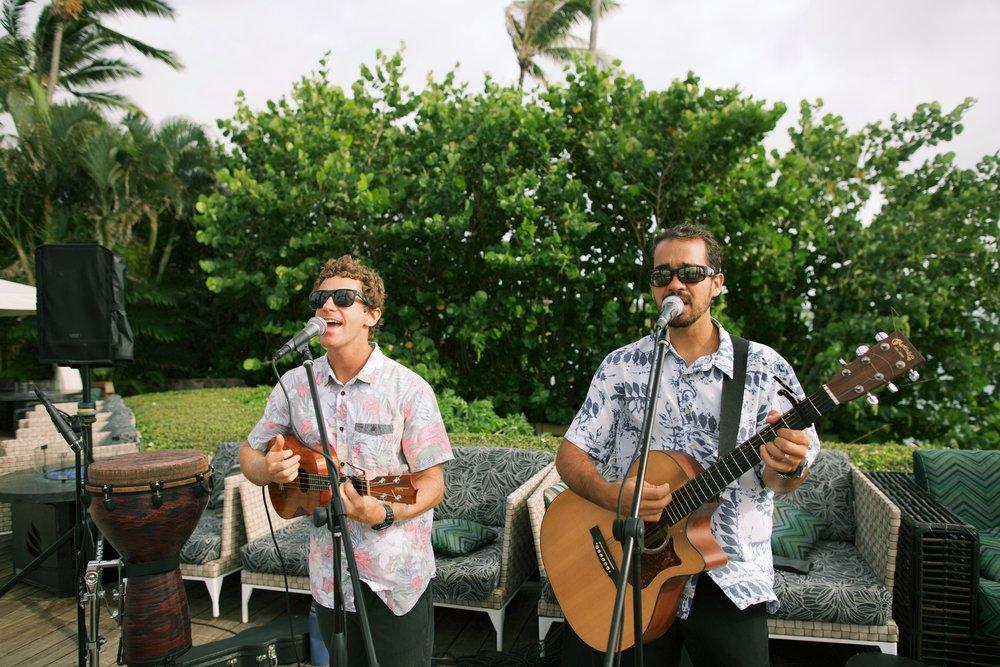 Maui38.jpg
