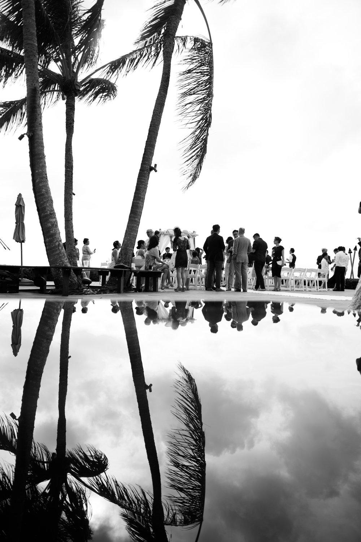 Maui42.jpg