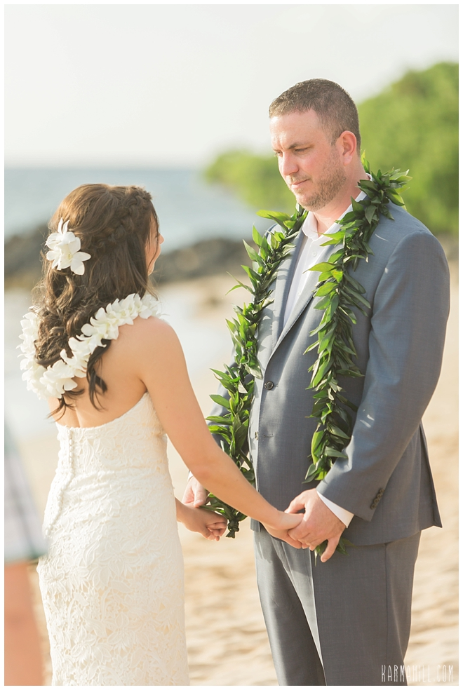 smw-Maui Beach Wedding_0005.jpg