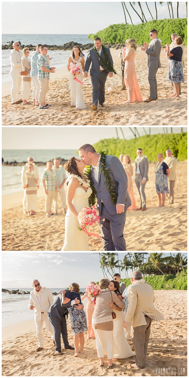 smw-Maui Beach Wedding_0009.jpg