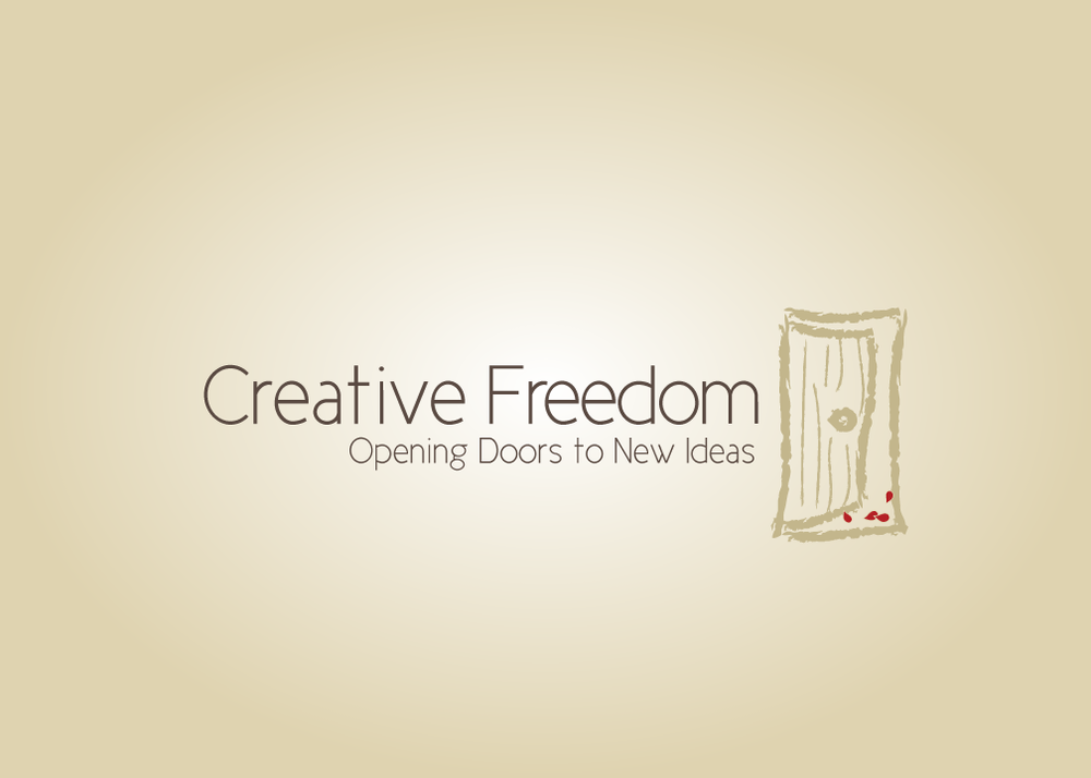 creativeFreedom.jpg