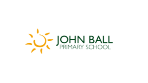 John Ball School - Blackheath