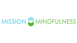 Mindfulness courses for all ages