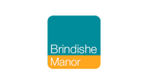 Brindishe Manor - Hither Green