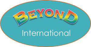 Beyond School Logo.png