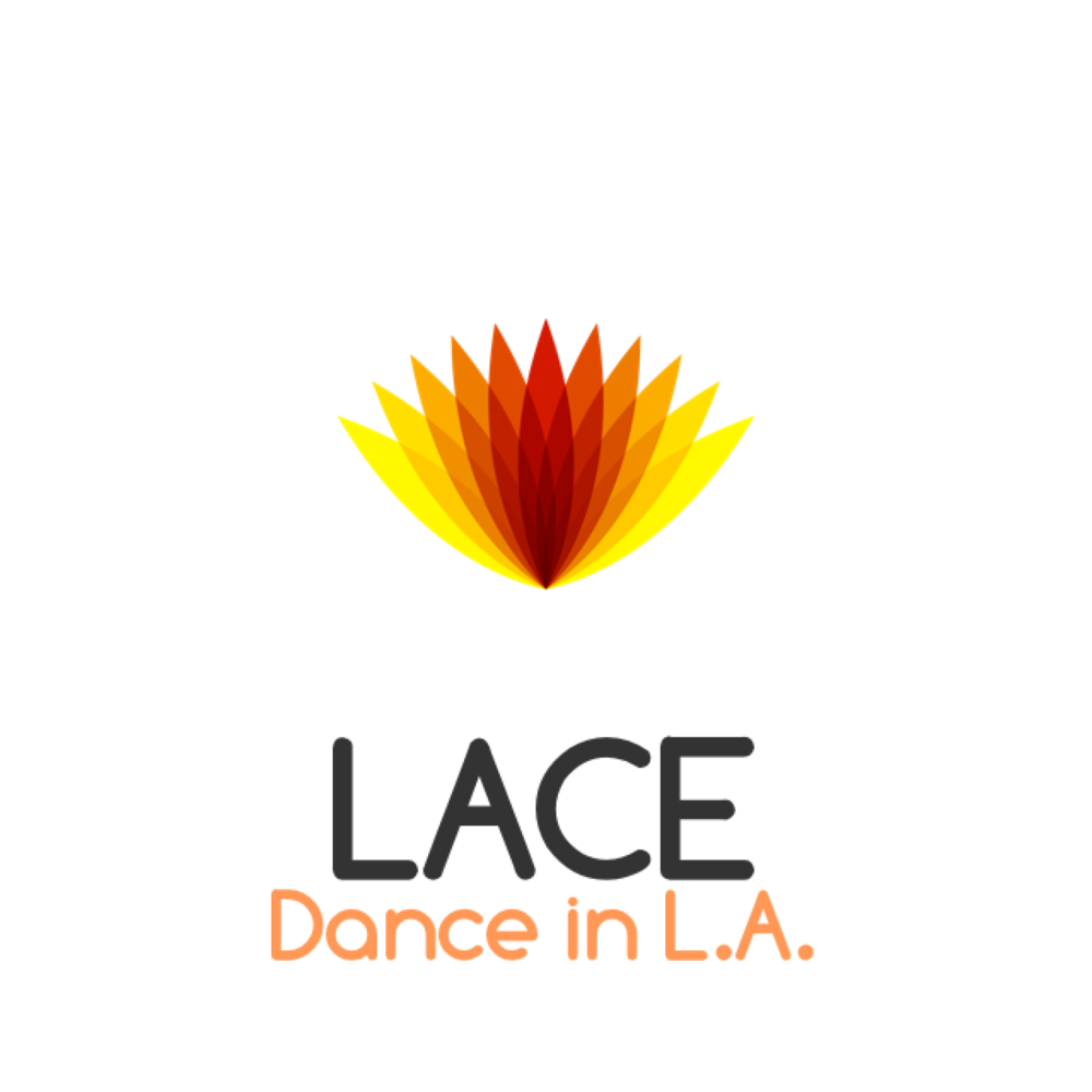 LACE logo.png