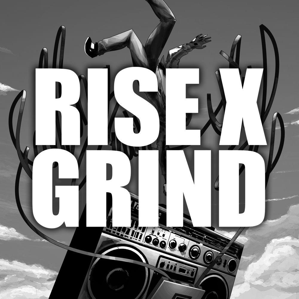 RISE X GRIND.jpg