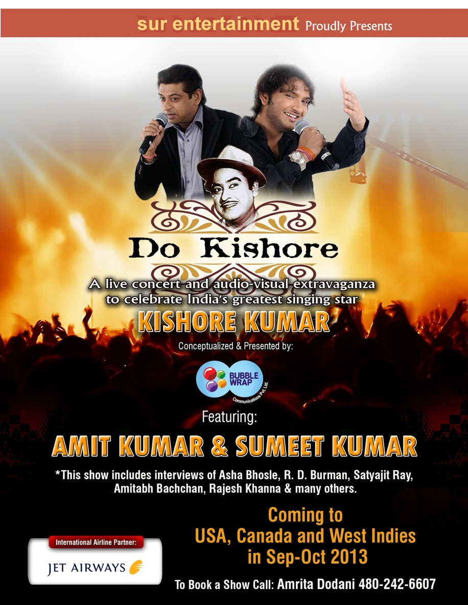 POSTER _DO KISHORE _A - 4_OP 1_with Jet logo.jpg