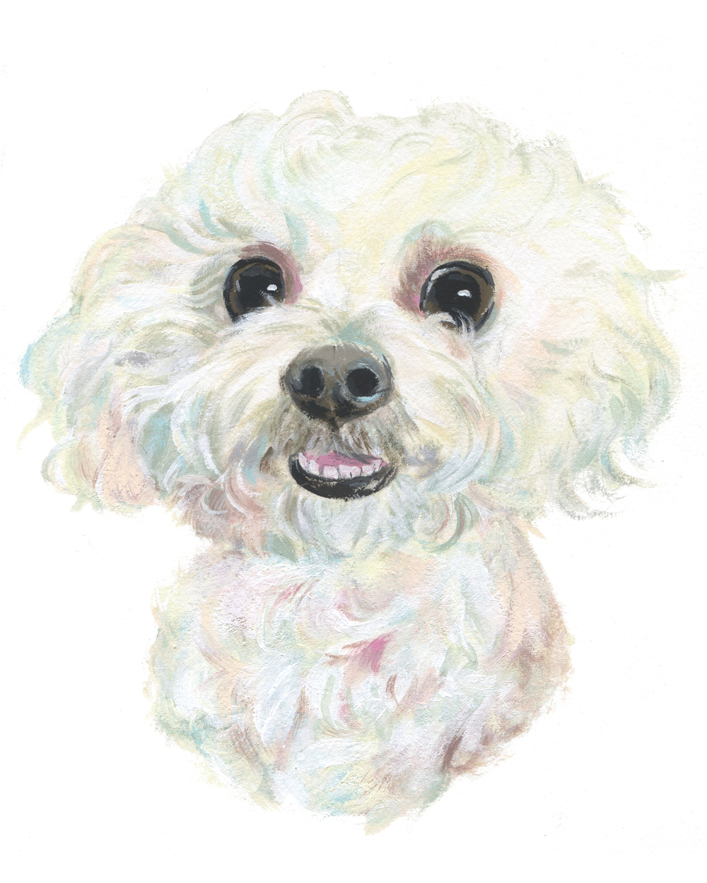 Pet Portrait_Bryan Johnson.jpg