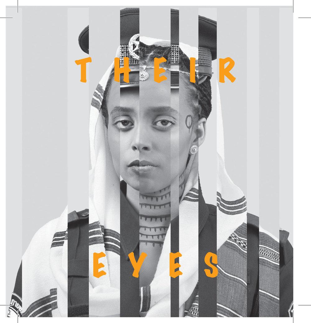 AvevA-booklet-print-2.jpg