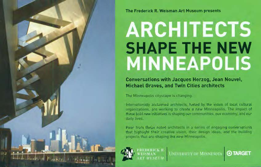 Architects Shape New Minneapolis.jpg
