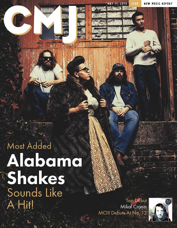 1390-AlabamaShakes (1).jpg