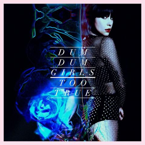 dum-dum-girls-true.jpg