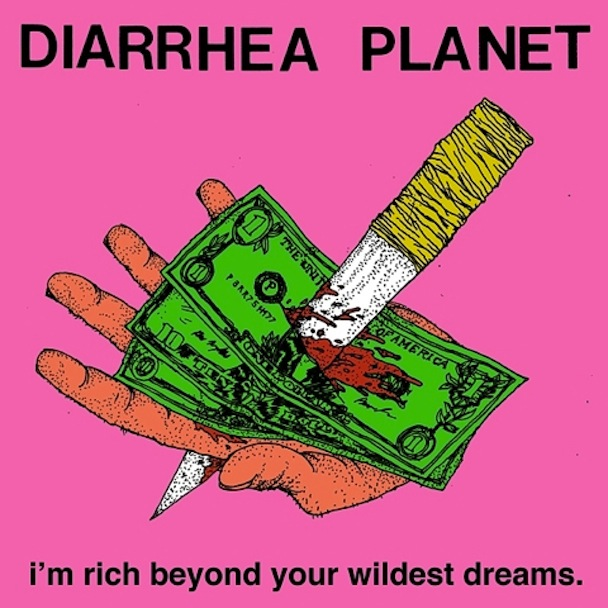 Diarrhea-Planet-Im-Rich-Beyond-Your-Wildest-Dreams (1).jpg