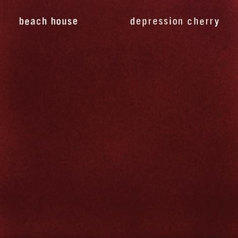 Depression-Cherry.jpg