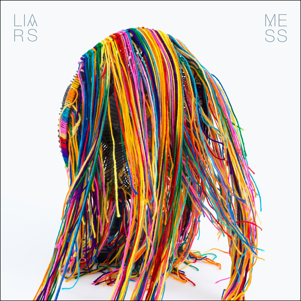 140113-liars-mess-album-cover.jpg