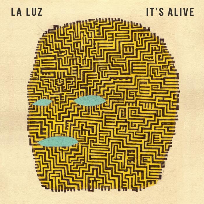 la-luz-its-alive (1).jpg