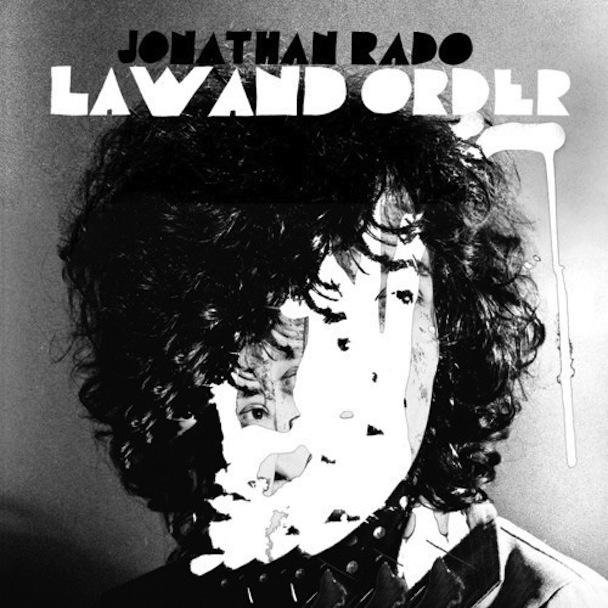 JonathanRado_LawAndOrder_608x6081 (1).jpg
