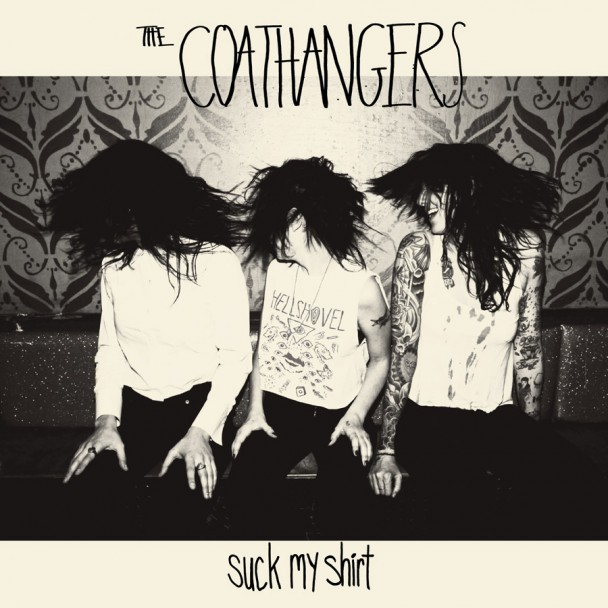 The-Coathangers-Suck-My-Shirt-608x608 (1).jpg