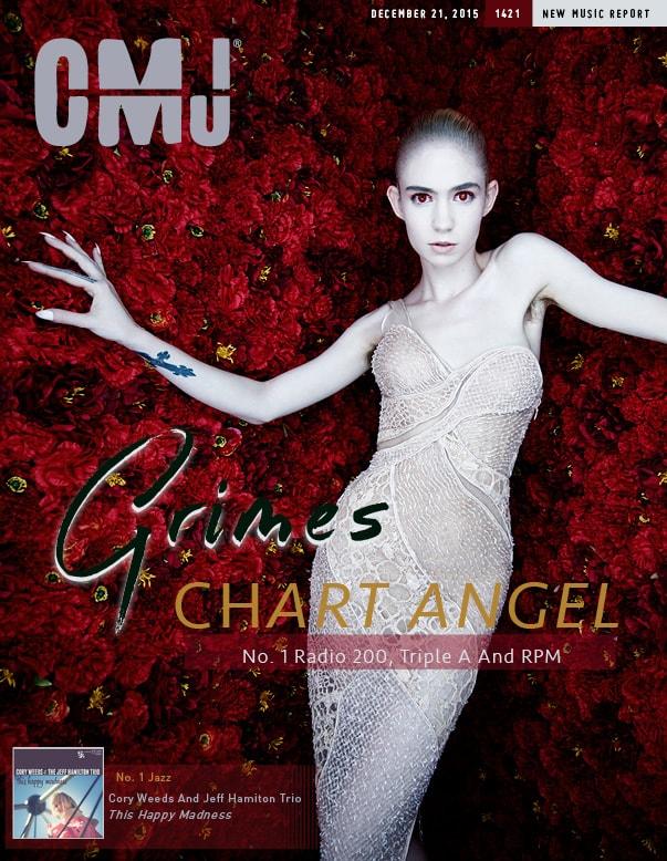 Grimes CMJ Cover.jpg
