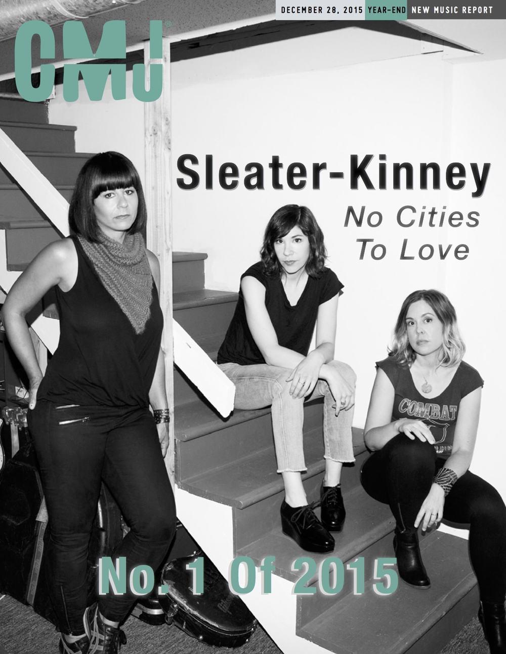 SLeater Kinney CMJ #1 2015.jpeg