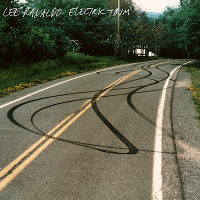 Lee_Ranaldo_Electric_Trim_artwork-584x584.jpg
