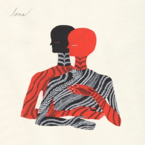 loma-cover-2.jpg