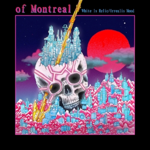 of montreal.jpg
