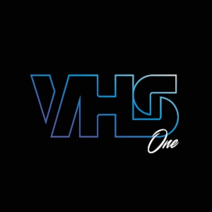 VHS_ONE SINGLE ART.jpg