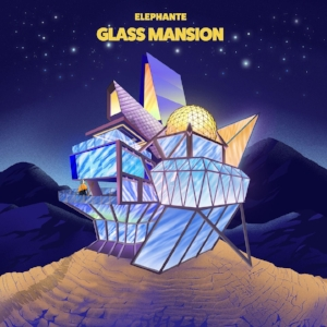 Glass Mansion.jpg