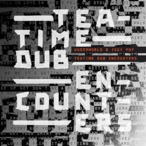 114504-teatime-dub-encounters.jpg