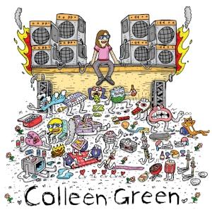 Colleen-Green-LP-Digital-Cover.jpg