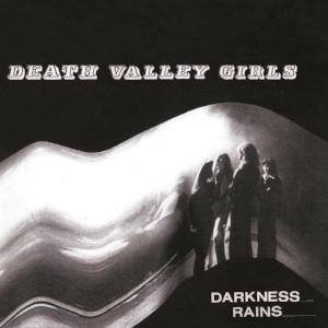 SSQ164_DeathValleyGirls_DarknessRains.jpg