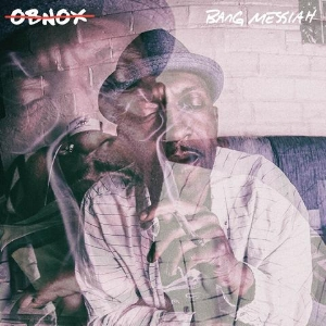 Obnox_Bang_Messiah_Jacket_large.jpg