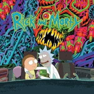 RickAndMorty_Soundtrack_Cover_Digital_900x900.jpg