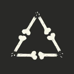 darker-days-peter-bjorn-john-album-cover.jpg
