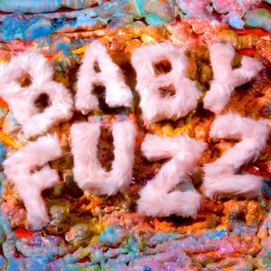 Baby FuzZ - Cover ArtCSMALL.jpg