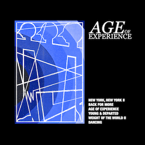 Age of Experience ArtworkSMALL.jpg