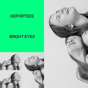deportees_brighteyes_noean_digital copy 2.jpg