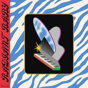 Radiant Baby - cover artSMALL.jpg