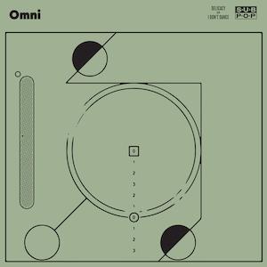 Omni_Delicacy_Cover_SMALL.jpg