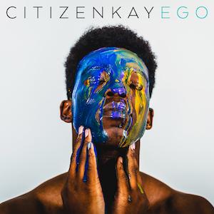 CitizenKay_EGO_Single_SMALL.jpg
