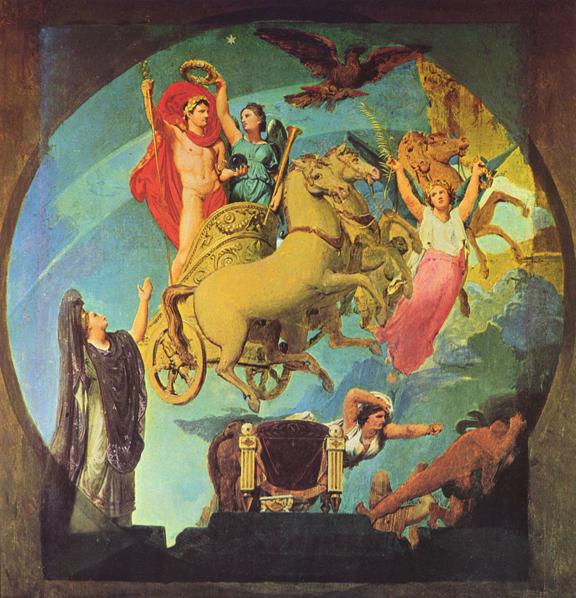 ingres apotheosis od napoleon.jpg