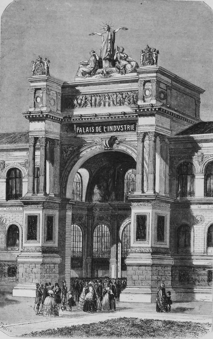 palais d'industrie facade.jpg